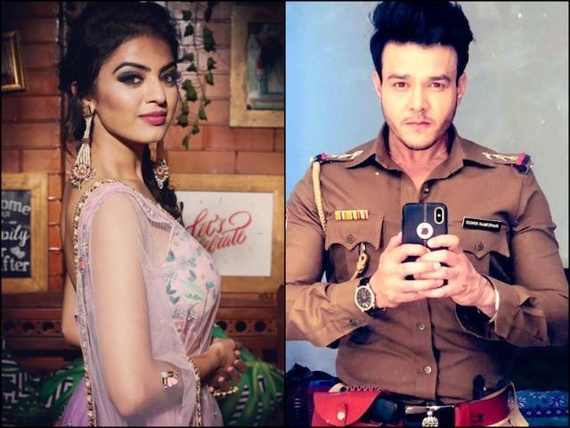 Patiala Babes: Shakti-Astitva Ke Ehsaas Ki Actress Roshni Sahota To Play Anirudh Dave Aka Hanuman Singh's 'Late Wife'
