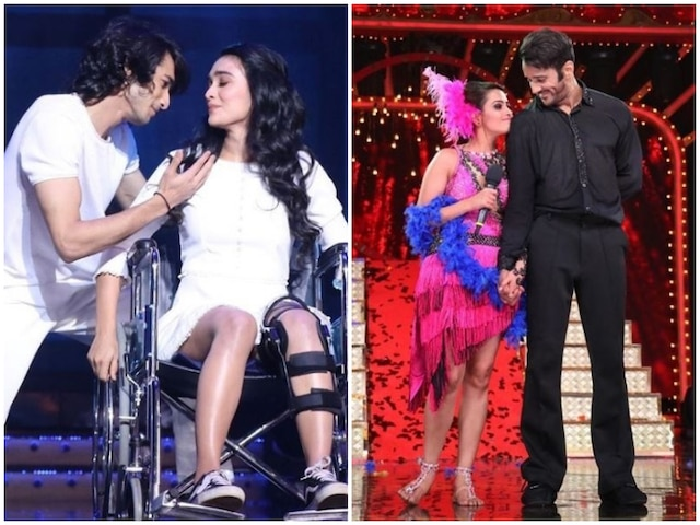 Nach Baliye 9: Makers Conduct Quran Reading By Madrasa Students On Sets After Back To Back Injuries Of Contestants!