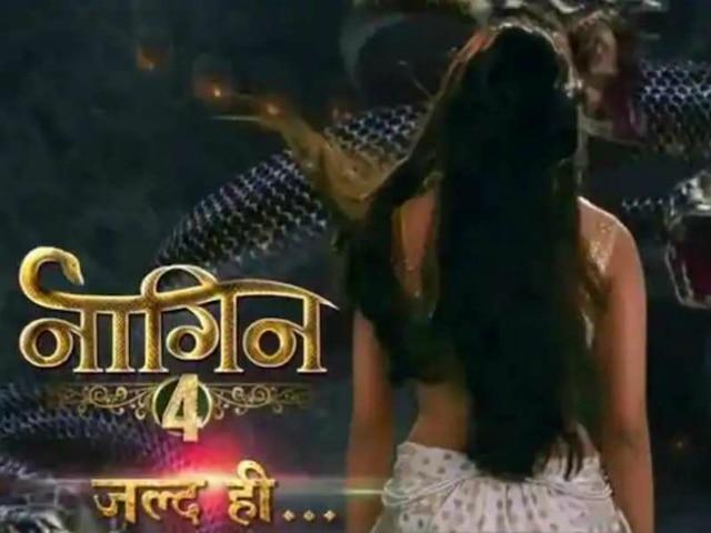 Naagin 4: Ekta Kapoor Set To Announce The Name Of 'Next Naagin' In September! Watch Video!