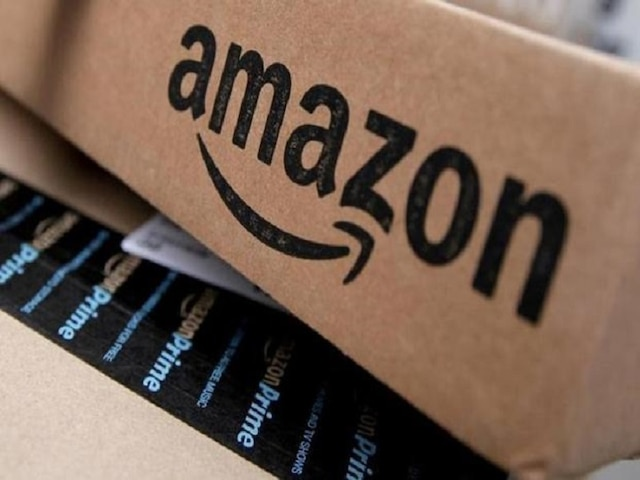 Amazon Freedom Sale 2019 Starts From August 7; Check Best Deals On Smartphones, Other Offers On Electronics