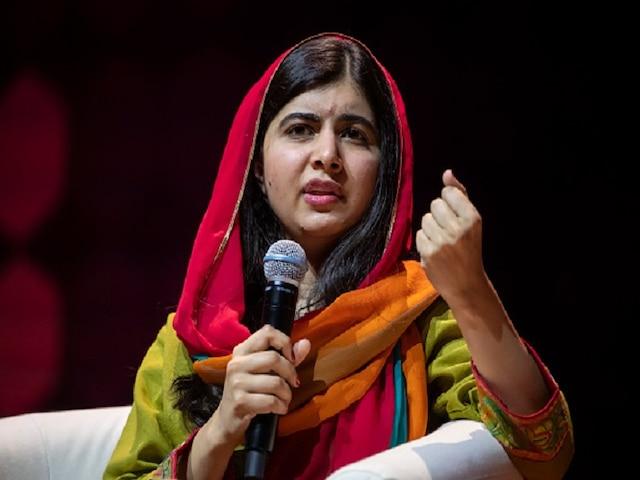 Malala Yousafzai On Jammu and Kashmir Article 370 Scrapped