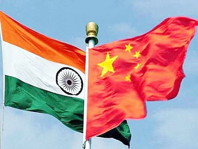 India, China Ties Should Be A Factor Of Stability In Uncertain World: External Affairs Minister S Jaishankar