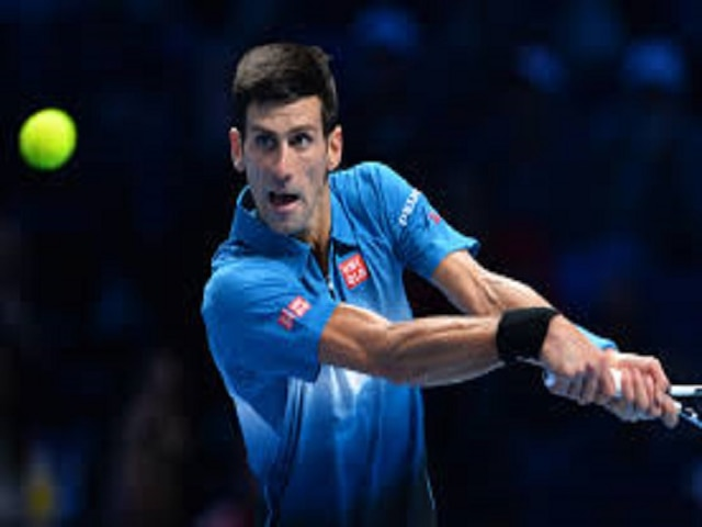 ATP Rankings: Djokovic retains Number One spot, Nadal firm at second place