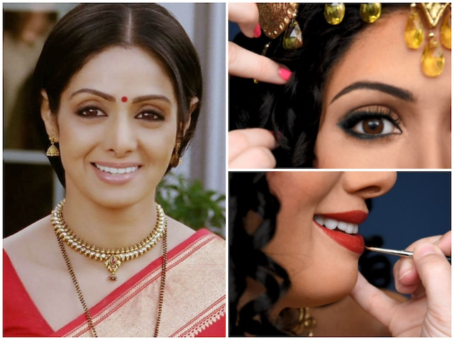 Sridevi Birth Anniversary: Madame Tussauds Singapore To Launch Late Actress' Wax Figure In September