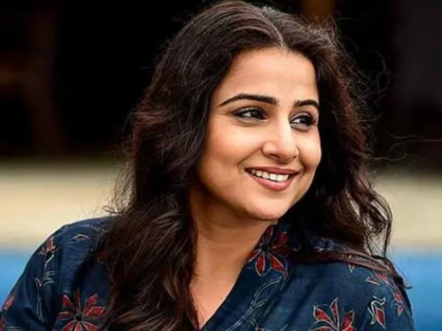 'Mission Mangal' Actress Vidya Balan: Hope Bollywood Actresses Can Pull Big Crowds someday