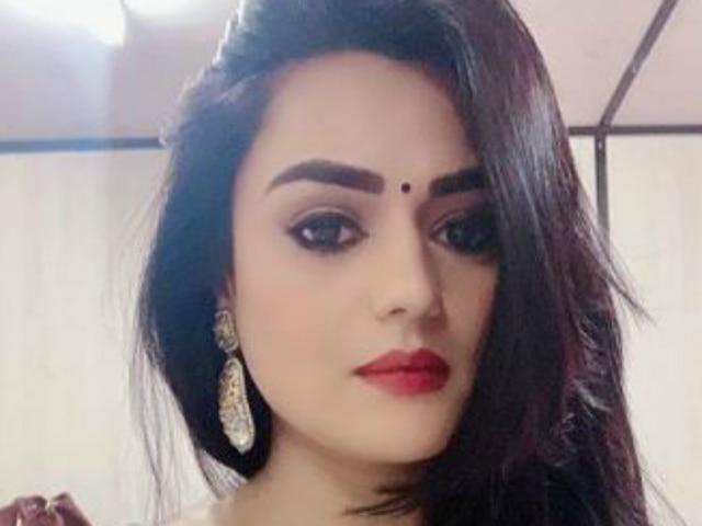 Yeh Teri Galiyan: Renee Dhyani Aka 'Beauty' Quits Vrushika Mehta-Avinash Mishra's Zee TV Show!
