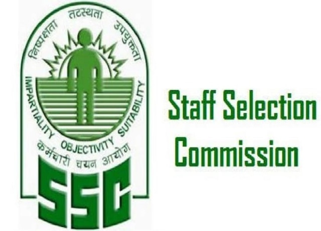 SSC CGL Result 2018: Tier I Scores Likely To Be Announced Today @ssc.nic.in, Check Latest Updates