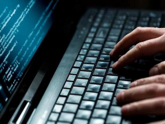 Hackers Attack Indian Healthcare Website, Steal 68 Lakh Records