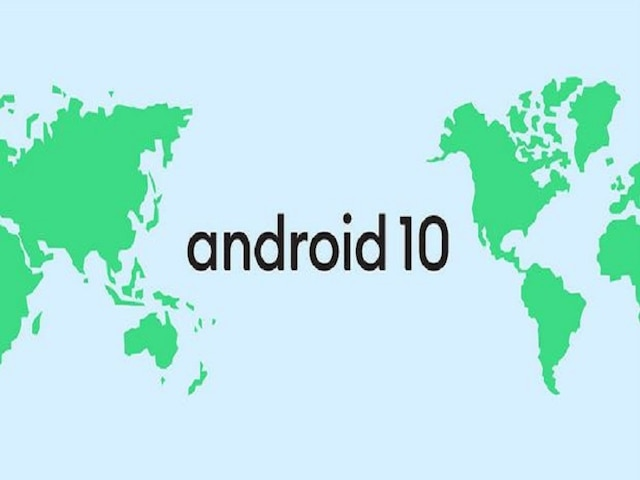 Android 10: Google Drops Naming Android OS After Desserts- Here's Why
