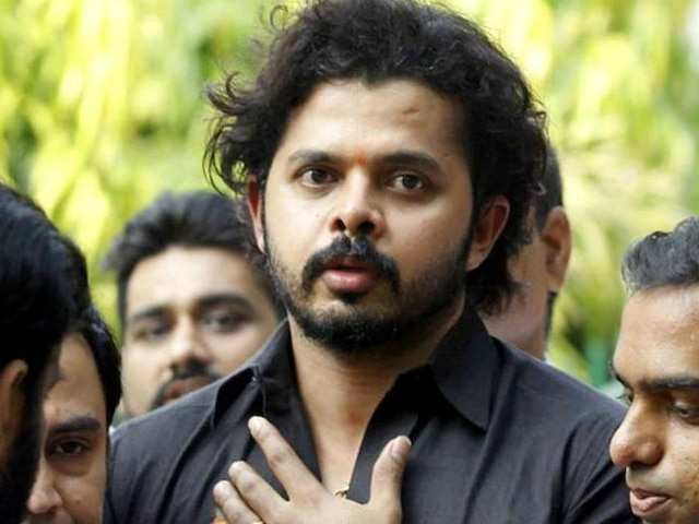 Fire Breaks Out At Ex Bigg Boss FINALIST & Cricketer Sreesanth's House in Kerala; Wife & Children RESCUED!