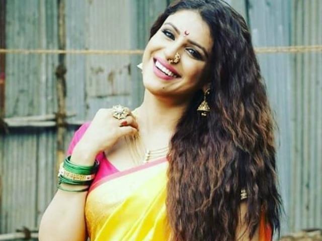 Yeh Hai Mohabbatein: Sapna Thakur To Enter As New 'Raman Bhalla' Chaitanya Choudhary's Wife!