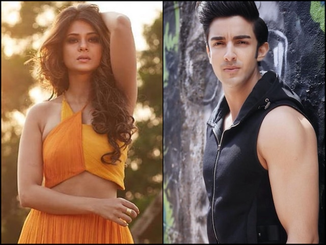 Beyhadh 2: Bigg Boss 12 Contestant Rohit Suchanti To ROMANCE Jennifer Winget? Siddharth Sharma Also In Contention