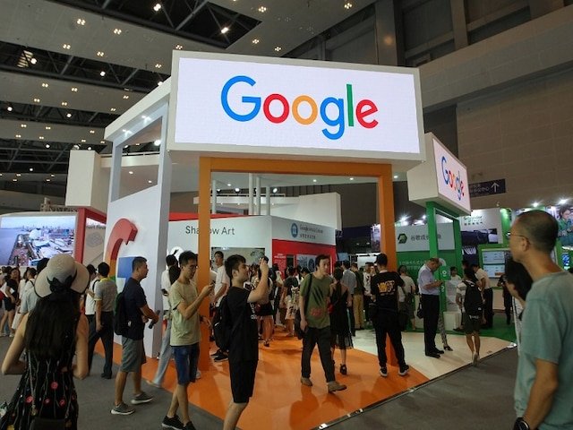 Google To Shut Down Google 'Hire' In 2020; Here Is All You Need To Know About It