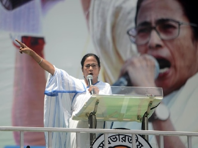 Mamata Govt To Table Anti-Lynching Bill In Bengal; Accused To Get Life Term, Fine Up To Rs 5 Lakh