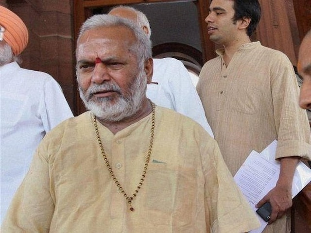 Chinmayanand Shifted To Lucknow Hospital, SIT Submits Report In HC