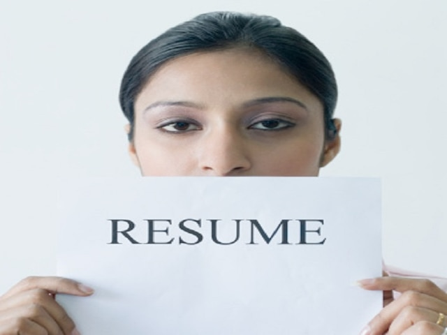 Unemployment Rate Among Indian Women More Than Double Of Men: Study