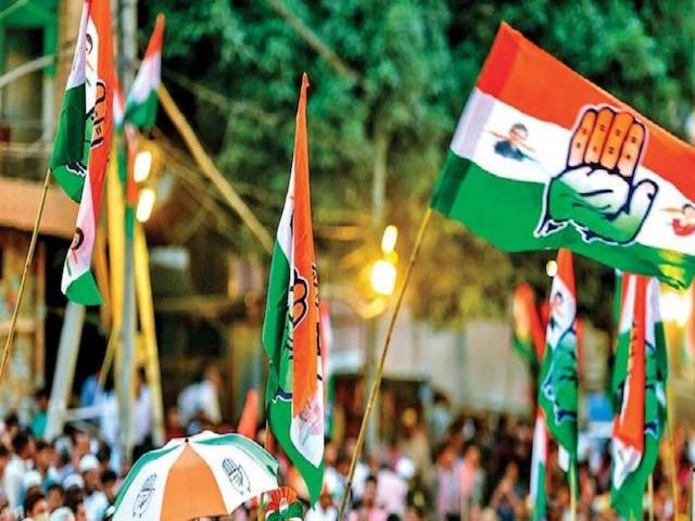 P Chidambaram, Manohar Parrikar Victims Of NDA Witch-Hunt: Congress