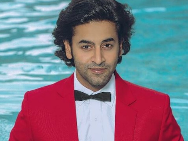 Bigg Boss 13: After Angad Hasija, 'Balika Vadhu' Actor Shashank Vyas Confirms Rejecting Offer To Participate in Salman Khan's Show!