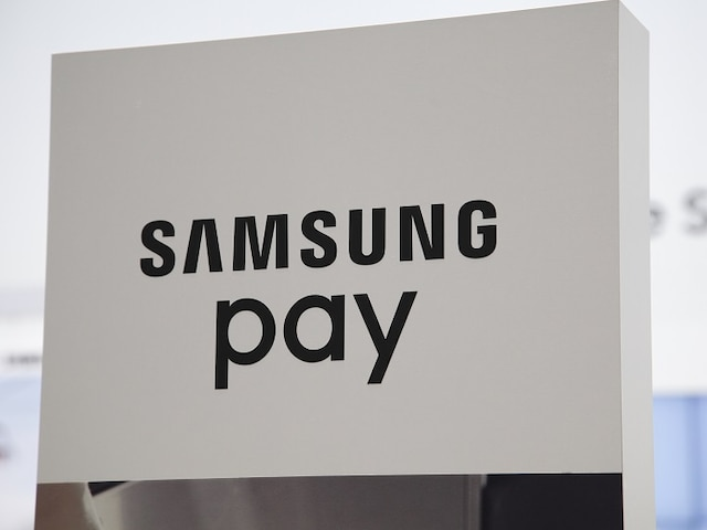 Now You Can Donate To Chief Minister's Flood Relief Fund for Kerala, Maharashtra and Karnataka Through Samsung Pay