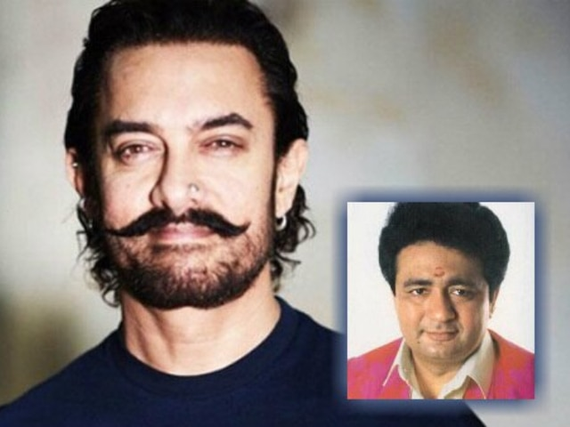 Mogul: Aamir Khan CONFIRMS Playing Gulshan Kumar In His Biopic, REVEALS What Made His Reverse His Decision