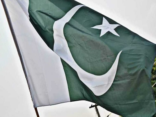 Pakistan Team In Bangkok Submits Answers To FATF's 125 Queries