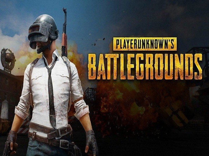 pubg ban in india? Hilarious Memes Break Internet After Fresh Chinese App Ban News, Is pubg Chinese? pubg game which country
