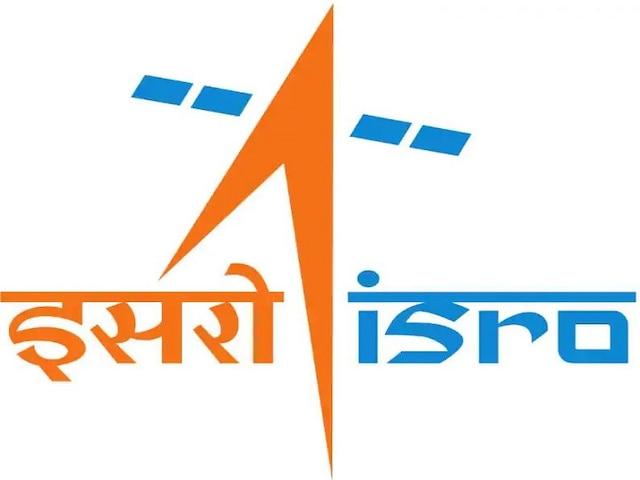 ISRO Says Moon Lander Vikram Located By Orbiter of Chandrayaan 2, But No Communication Yet