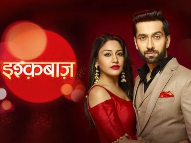 Nakuul Mehta & Surbhi Chandna's 'Ishqbaaaz' To RETURN With Season Two? Producer Gul Khan CLEARS The Air