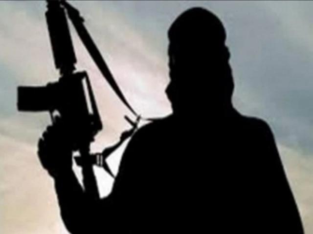 Jammu And Kashmir: Top LeT Terrorist Asif Killed In Encounter In Sopore