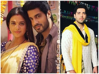 Naagin 2: Latest News, Photos, Videos, Live updates and Top