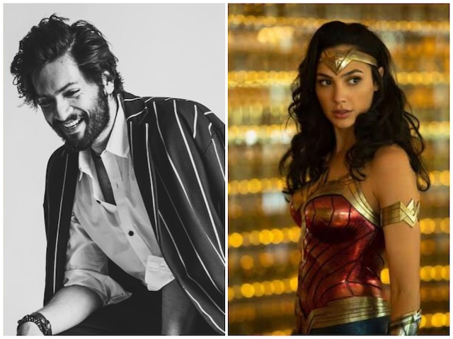 Ali Fazal To Share Screen Space With Gal Gadot In 'Death on The Nile'