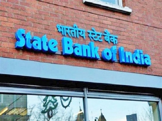 SBI Announces Repo Rate As External Benchmark For All Floating Rate Loans