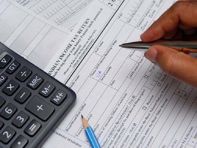 Income Tax Return Deadline Notification IRT Filing False Claim