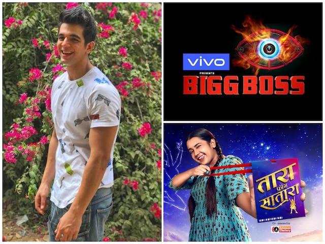 Bigg Boss 13: 'Splitsvilla 7' Fame Ashwini Koul Quits 'Tara From Satara' Within A Month To Participate In Salman Khan's Show?