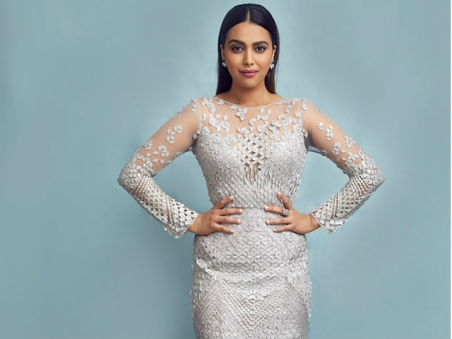 Swara Bhasker: Women's Safety Has Become A Crisis In India