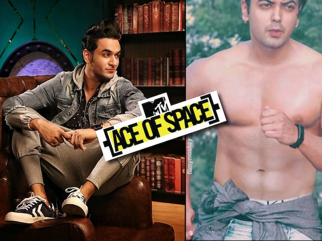 Bigg Boss 11 contestant Luv Tyagi to enter co-contestant Vikas Gupta aka Mastermind's MTV 'Ace Of Space 2'