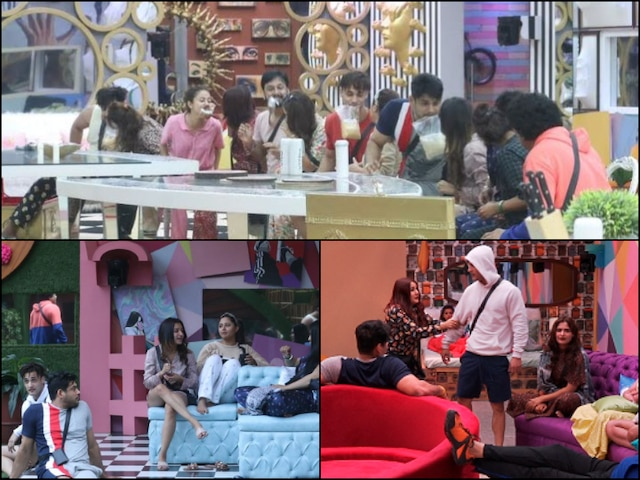Bigg Boss 13 Day 1 Episode 2 PREVIEW: 'Bed Friends Forever' changes dynamics In BB 13 House