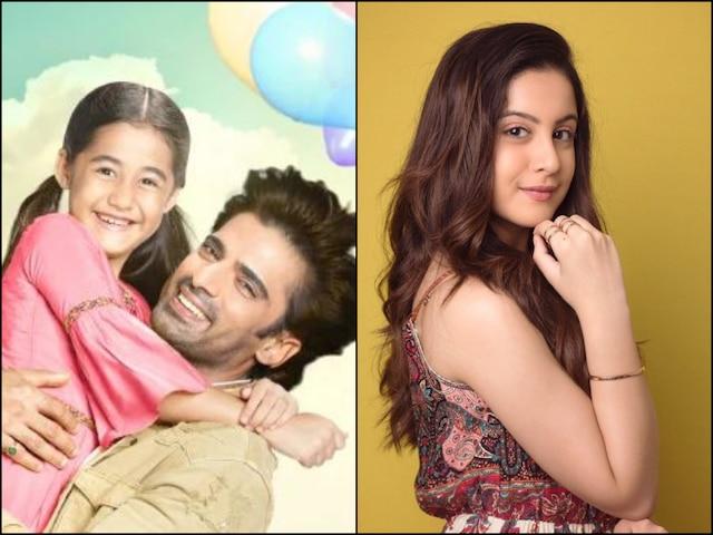 Mohit Malik Kullfi Kumarr Bajewala To Take LEAP Post Diwali 2019, Tunisha Sharma To REPLACE Aakriti Sharma?