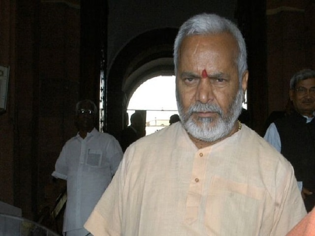 Chinmayanand Sexual Harassment Case: Former Union Minister Released From Hospital, Shifted To Jail