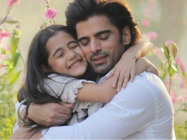 'Kullfi Kumarr Bajewala' Lead Actor Mohit Malik Aka 'Sikandar' To Quit The Show Post Leap?