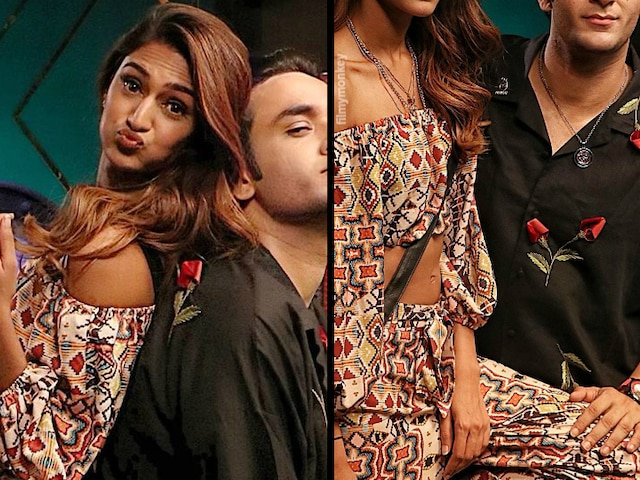 Ace Of Space 2: 'Kasautii Zindagii Kay 2's Erica Fernandes to enter show and interact with housemates, Host Vikas Gupta announces!