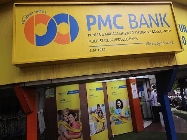 PMC Bank Scam: Congress Attacks Centre; Demands White Paper