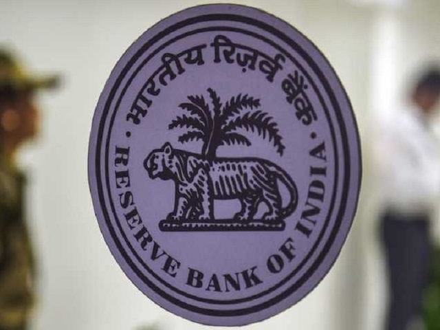 RBI Fixes Coop Banks' Daily Reporting System Post PMC Fraud