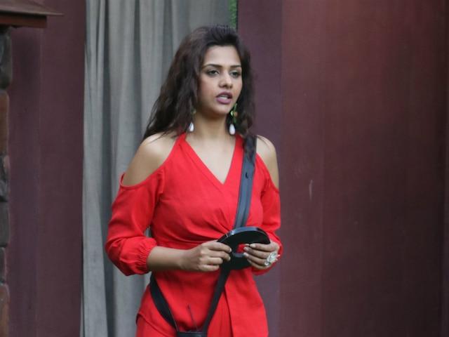 Bigg Boss 13: Dalljiet Kaur On Her Elimination,
