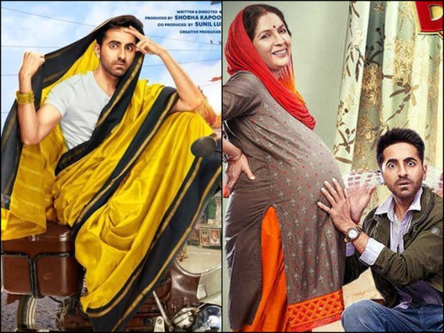 'Dream Girl' Becomes Ayushmann Khurrana's Biggest Grosser Ever, BEATS Record Of 'Badhaai Ho'