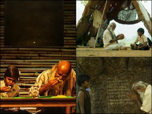 Yoodlee Films' 'KD' Showcased At 10 International Festivals, Wins 6 Awards
