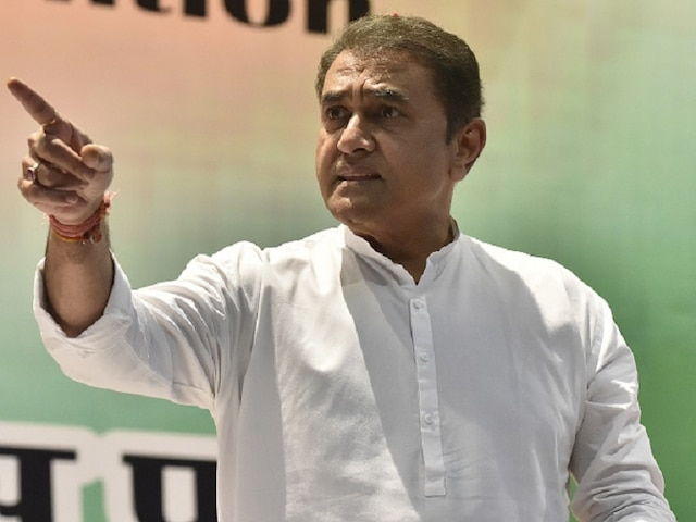 ED Summons NCP Leader Praful Patel In Ceejay Property Case Maharashtra Elections 2019