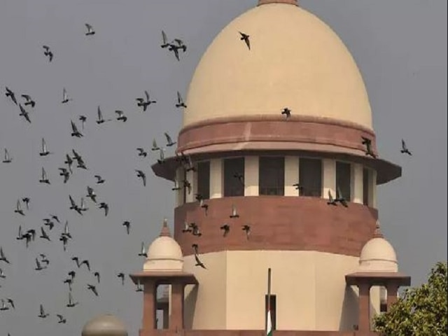 Ayodhya Case: Judges Of Bench To Sit In Chambers Today; Likely To Discuss Mediation Report