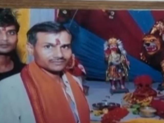 Hindu Mahasabha Leader Kamlesh Tiwari Killed By Two Men In Lucknow