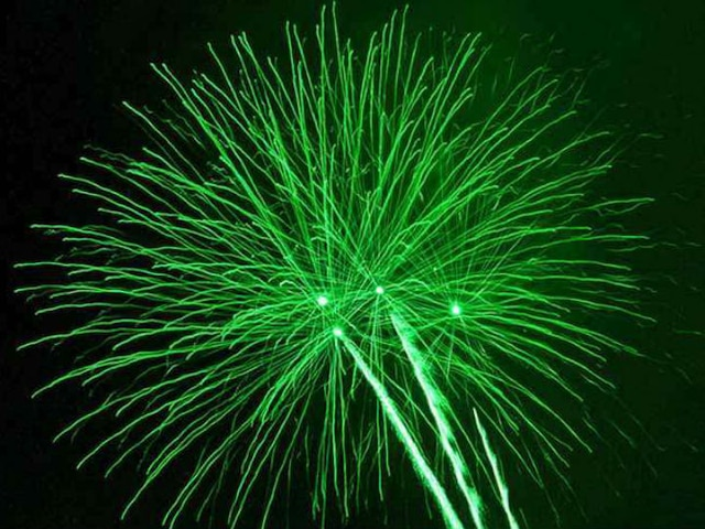 Diwali 2019: Green Crackers To Make Festival Of Lights Pollution Free